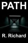 Pathways - R. Richard