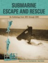 Submarine Escape and Rescue - Edward Monroe-Jones