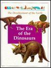 The Era Of Dinosaurs - Andreu Llamas