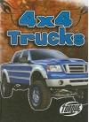 4x4 Trucks - Denny Von Finn