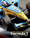 The Official Formula 1 Season Review 2005 - Bruce Jones