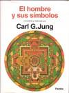 El hombre y sus simbolos - C.G. Jung, Luis Escolar Bareño