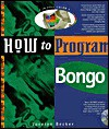 How To Program Bongo - Jocelyn Becker