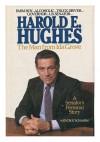 The Man from Ida Grove: A Senator's Personal Story - Harold E. Hughes, Dick Schneider