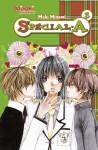 Special A 08 - Maki Minami, Britta Harms, Hirofumi Yamada