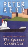 The Sporran Connection - Peter Kerr