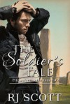 The Soldier's Tale - R.J. Scott