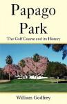 Papago Park - William Godfrey