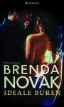 Ideale buren - Brenda Novak, Lydia Meeder