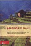 Geografia na czasie Część 2 - Barbara Lenartowicz, Ewa Wilczyńska, Marcin Wójcik