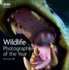 Wildlife Photographer of the Year: Portfolio 17 - BBC Books, Rosamund Kidman Cox