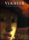 Masters of Art: Vermeer - Arthur K. Wheelock Jr.
