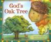 God's Oak Tree - Allia Zobel Nolan, Chi Chung