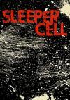 Sleeper Cell: Book 0- The Beginning - Roger Hayden