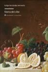 Storia del cibo - Felipe Fernández-Armesto, Irene Annoni
