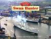 Glory Days: Swan Hunter - David L. Williams