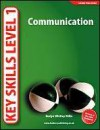 Key Skills Level 1: Communication - Roslyn Whitley Willis