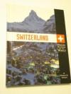 Switzerland (Modern Nations of the World) - Patricia D. Netzley