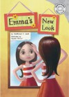 Emma's New Look - Christianne C. Jones