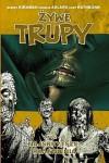 Żywe Trupy, Tom 4: Najskrytsze pragnienia - Robert Kirkman, Charlie Adlard, Cliff Rathburn, Robert Lipski