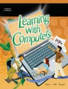 Learning with Computers, Level 8 Orange - H. Albert Napier, Jack P. Hoggatt, Philip J. Judd