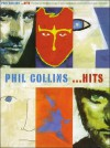 Phil Collins...Hits - Phil Collins