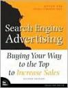 Search Engine Advertising - Kevin Lee, Catherine Seda