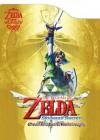 The Legend Of Zelda Skyward Sword - Jason White