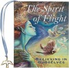 Spirit of Flight (mini book) - Rene J. Smith, Josephine Wall