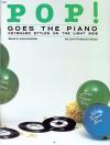 Pop! Goes the Piano, Bk 3 - Lynn Olson