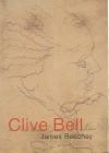 Clive Bell - James Beechey