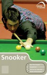 Snooker (Know the Game) - Ken Williams, GARDNERS