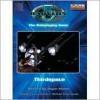 Thirdspace - Bryan Steele