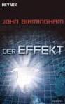 Der Effekt - John Birmingham, Ronald Gutberlet