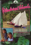 Sailor's Guide to the Windward Islands: Martinique to Grenada - Chris Doyle, Virginia Barlow, Sally Erdle