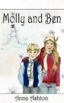 Molly and Ben - Anna Ashton