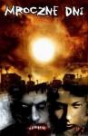 Mroczne dni: Tom 2 - Steve Niles, Ben Templesmith
