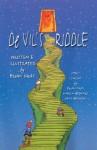 de Vil's Riddle - Brian Fray, Marvin Bedward