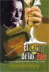 El Cartel de las Farc - Luis Alberto Villamarin Pulido