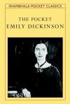 The Pocket Emily Dickinson - Emily Dickinson, Brenda Hillman