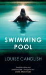 The Swimming Pool - Louise Candlish