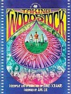 Taking Woodstock: The Shooting Script - James Schamus, Ang Lee