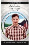 The Stolen Suitor - Eli Easton