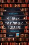 Het geheim van Penumbra's boekwinkel - Robin Sloan, Jacques Meerman