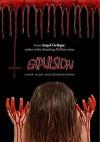 Expulsion - Angel Gelique