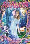 All's Fairy in Love and War - Rachel Roberts