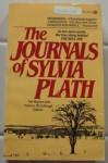 Journals Sylvia Plath - Frances Monson McCullough