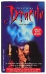 Bram Stoker's Dracula - Fred Saberhagen, J.V. Hart