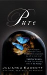 Pure - Julianna Baggott