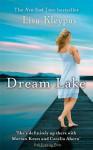 Dream Lake: Number 3 in series (Friday Harbor) - Lisa Kleypas